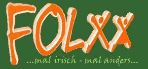 Folx-Logo